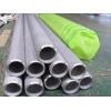 工业级无缝钢管,不锈钢钢管、304材质