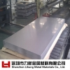 进口拉丝304不锈钢板 304不锈钢板压纹 酒店专用不锈钢板