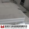 力航热轧304不锈钢板 304不锈钢中厚板 耐酸碱不锈钢板
