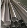 制管工厂201内外抛光不锈钢焊接202 装饰管 栏杆扶手专用