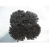海利生产sus304不锈钢无缝管 精密316不锈钢毛细管薄壁