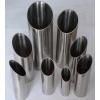 大口径316不锈钢圆管 海利品牌316L不锈钢方管异型管价格