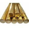 优惠价格车专用c3604铅黄铜管 耐磨c3600铅黄铜棒生产