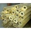 环保进口hsn62-1耐酸性强 锡黄铜棒 海军黄铜管价格批发