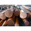 铬锆铜棒c18151大号铬锆铜棒 硬度高 铬锆铜江铜厂家