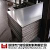 316不锈钢板 316L不锈钢冷轧板 电梯专用板材
