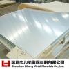 浦项316不锈钢板 双相316耐蚀不锈钢板 各种规格