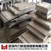 316无指纹不锈钢板 不锈钢拉丝板 国标高品质板材