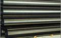 PE燃气管厂家,PE燃气管报价,天津满华管材有限公司