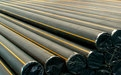 内蒙古PE燃气管,包头PE燃气管,燃气管厂家报价