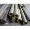磷脱氧铜 c5191磷青铜棒 脱氧磷青铜管c5210磷铜价格