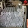 上海1A85纯铝-铝棒-规格齐全