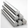 303不锈钢研磨棒成分