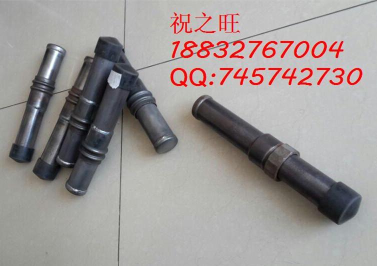 河南声测管厂家18832767004