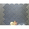 大板面304不锈钢板,冲孔板大小孔径,304钢板厂家直销