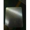 张浦304不锈钢板 、工业面超厚316不锈钢板 一级