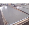 销售304不锈钢板 ,316/2B不锈钢 厚度齐全 ,特价