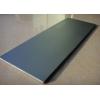 无锡316L不锈钢板材 304不锈钢板 耐腐蚀316不锈钢板