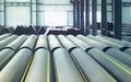 天津和平区PE燃气管、河西区PE燃气管材、河北区PE燃气管