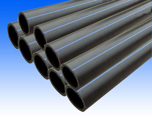 石景山区PE给水管|门头沟区PE给水管材|房山区PE管
