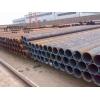 重庆美标钢管-重庆12Cr1MoVG无缝钢管