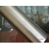 重庆大口径厚壁无缝管-重庆16mn钢管-16mn钢管生产厂家