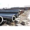 无锡42crmo合金管价格/合金无缝钢管厂家/价格优惠