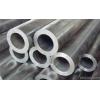 专业生产45#无缝管/厚壁无缝钢管/无缝管厂家/价格优惠