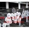 上海促销304不锈钢拉丝棒 304不锈钢方棒 304六角棒
