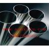 广东供应202不锈钢焊接管 304不锈钢焊接管 质量可靠