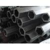 内六方异型钢管厂家供应
