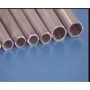 外六方异型钢管厂家供应