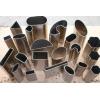 山东大口径无缝钢管40Cr-金洲柱进出口贸易有限公司