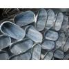 山东聊城异型钢管-金洲柱进出口贸易有限公司