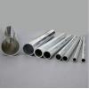 316L不锈钢管 316L装饰管厂家东莞316L不锈钢圆管