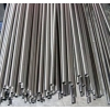 304不锈钢管 316不锈钢毛细管/不锈钢精密管