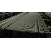 304不锈钢无缝钢管 热轧316L不锈钢管化工、电厂、锅炉用
