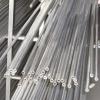 304不锈钢毛细管 316L不锈钢毛细管 毛细针管 非标可定
