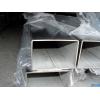 310/310S不锈钢毛细管/方管/拉丝管/卫生级无缝管