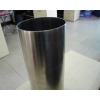 304不锈钢抛光管 工业管 外径12*壁厚2*内径8