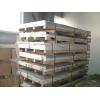 304不锈钢板 316不锈钢板 进口不锈钢卷板