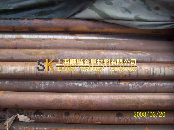 直销电磁纯铁块 纯铁棒 纯铁圆钢-上海顺锴纯铁