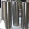 供应直径30mm不锈钢棒+鲁达316L不锈钢棒价格查询
