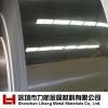 美标SUS304不锈钢镜面板  304玫瑰金不锈钢板