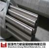 进口国产304不锈钢研磨棒 易削不锈钢棒 易车不锈钢光亮棒