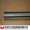 冷拉光亮SUS304不锈钢棒  304L不锈钢研磨棒
