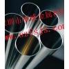 专业供应核电站热交换器管|耐腐蚀SUS317L