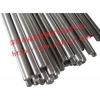 西安热销304耐磨不锈钢棒/不锈钢环保棒