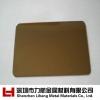 304宝钢电镀板 抛光拉丝不锈钢板 电梯专用不锈钢板
