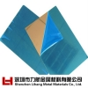 316不锈钢板  环保不锈钢板材 不锈钢中厚板  规格齐全